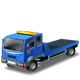 RecoveryTruck_Blue-2.png