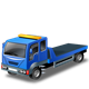RecoveryTruck_Blue.png