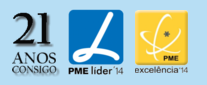 pme_lider_excelencia11.png